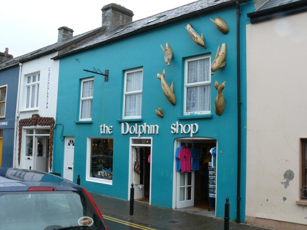 017_Dingle_Ort