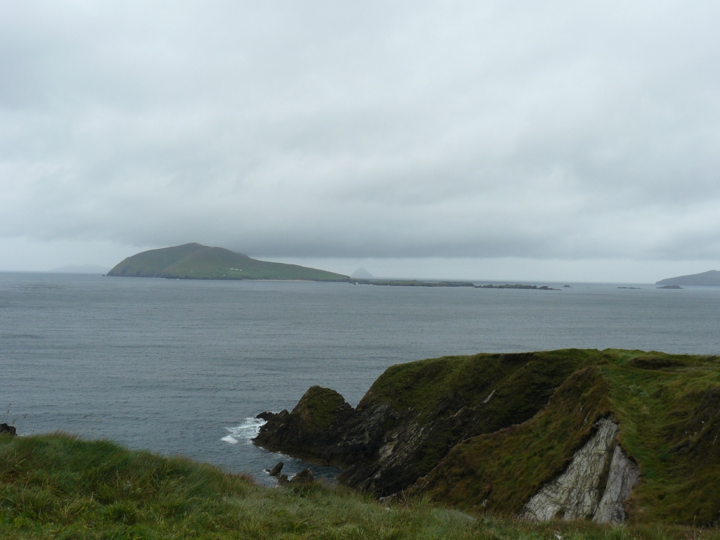 041_Dingle_Slea_Head
