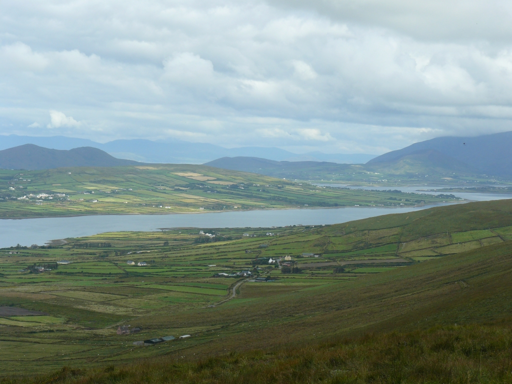 208_Ring_of_Kerry